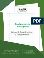 Fundamentos_de_investigacion_Unidad_1._A.pdf