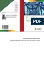 Livro_Francisco Fernando_testes de parafusos de ligas