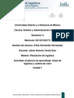 GPLO_U1_EA_ERHH.docx