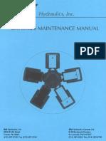 GM Maint Catalog.pdf