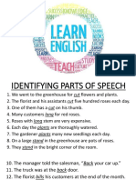 PPT culob speakership on content and pedagogyFinal11282019