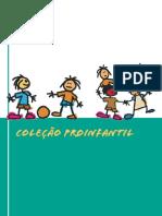0000012789.pdf