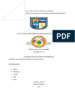 PRACTICA Nº02 ELABORACION DE LA LECHE PASTEURIZADA.docx
