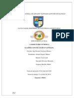 PRACTICA Nº03 ELAVORACION DE LA LECHE EVAPORADA.docx