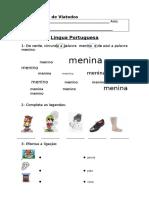 ficha+28+pal (1)
