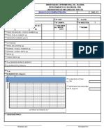 COMPACTACION UNET 2015-1.xls