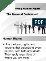 Esguerra-strengthening-human-rights-report