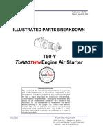 T50Y-IPB