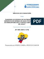 O3282 EOI Equateur UE KfW EMC.pdf