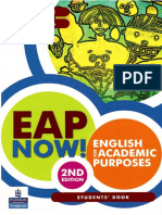 eap_now_english_for_academic_purposes.pdf