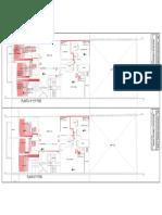 3_CALEFAC PLANTAS.pdf