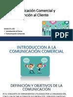 Comunicación Comercial y Atención al Cliente (1)