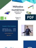 Introduccion metodos.pdf