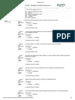 16. ANALISIS FINANCIERO (2).pdf