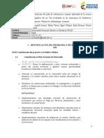 Formato_MGA_TRABAJO COLABORATIVO FASE 5 (1)