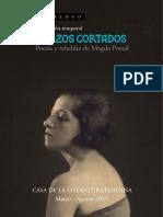 catalogo_magda