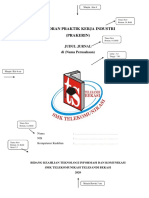 PENULISAN JURNAL (UPDATE FEB 2020)