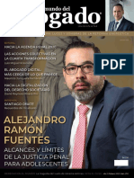 El abogado digital.pdf