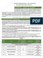 concurso-camara-santos-sp-2 (1).pdf