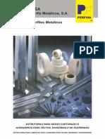 perfis-e-acessorios-para-divisorias-e-tectos-falsos