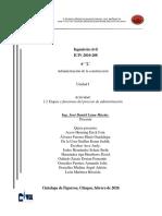 1.2 Etapas y funciones del proceso de administracion (1)