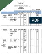 BPOPS PLAN 2018.docx