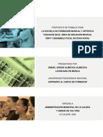 13-Iniciación y orquesta orff-Adrian Almeciga..pdf