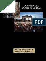 6.-CAIDA-SOCIALISMO.ppt
