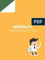 FIC-MANUAL---MODULO-3-1-5