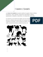 TIPOS DE CONJUNTOS.docx