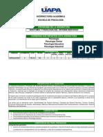 Programa Anatomía y Fisiología del Sistema Nervioso.pdf