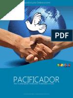 Pacificador.pdf