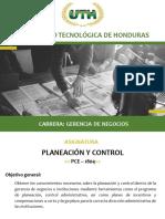 Modulo-III-Planeacion-y-control