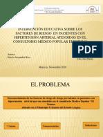 Aplicar una intervención  educativa sobre los factores de (1).pptx