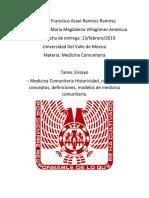 atencion-primaria-de-salud-y-medicina-comunitaria