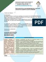 CICLOS BIOGEOQUIMICOS 1.docx