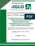 BONGIOVANNI_ENTREGABLE 4.docx