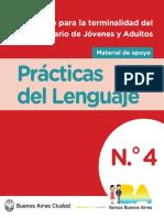 cuadernillo_no4-practicas_del_lenguaje-web.pdf