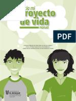 Manual Hacia Mi Proyecto de Vida Ed 2 (1)