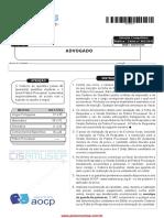 advogado (1).pdf
