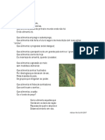 Poema Ferro.pdf
