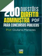 200 questoês de direito.pdf
