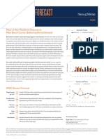 West Palm Beach 2020 Multifamily Investment Forecast Report