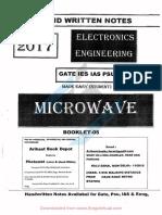 microwave-1.pdf