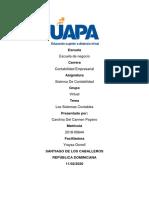 Defina Sistema Contable (1).docx