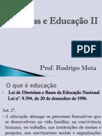 Políticas Públicas educação.ppt