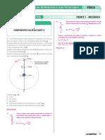 cad_C3_exercicios_3serie_1opcao_3bim_fisica.pdf
