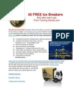 40FreeIceBreakers.pdf
