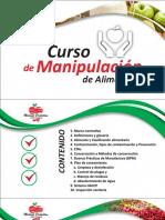 CURSO-MANIPULACION-DE-ALIMENTOS-Introducción