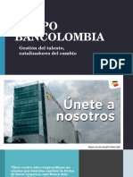 Grupo Bancolombia.pptx